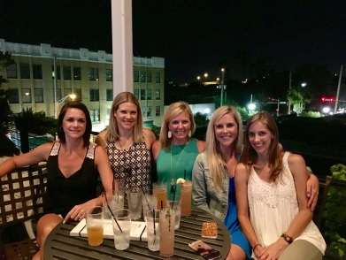 Another GNO!