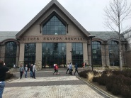 My FAVORITE brewery!