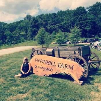 Pippinhill Farm