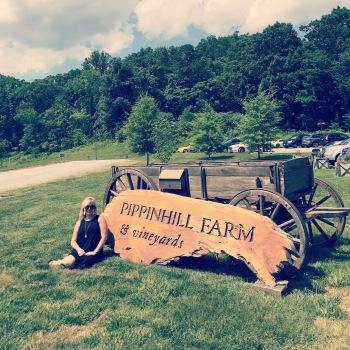 Pippinhill Farm