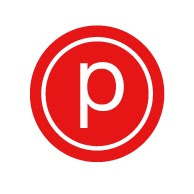 Started Pure Barre Journey